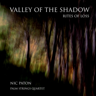 """Valley of the Shadow: Rites of Loss"""