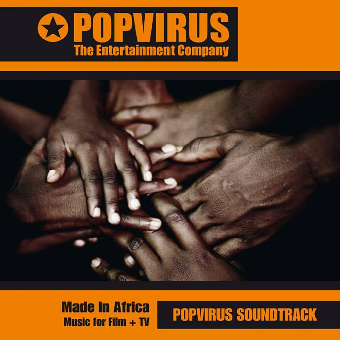PopVirus-Made-In-Africa.png