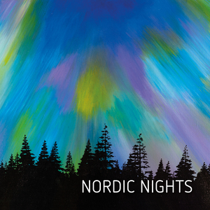 Nordic Nights: as the world falls silent, may this music speak
