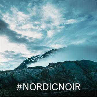 Deeper, darker, and more provocative: #NORDICNOIR