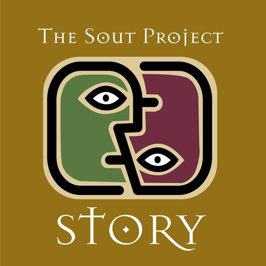"""The Sout Project – """"Story"""" (2010)"""