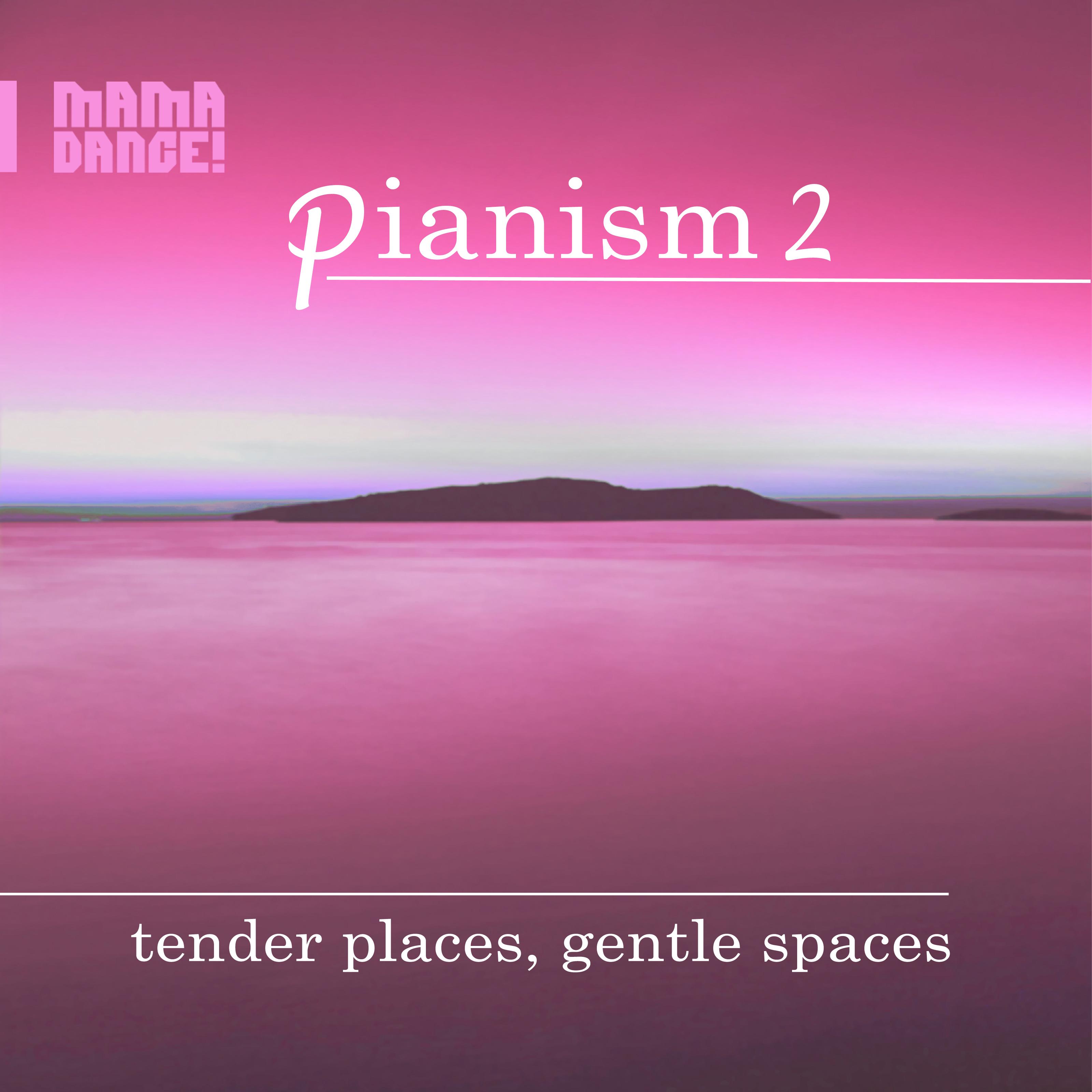Pianism 2  (2017)