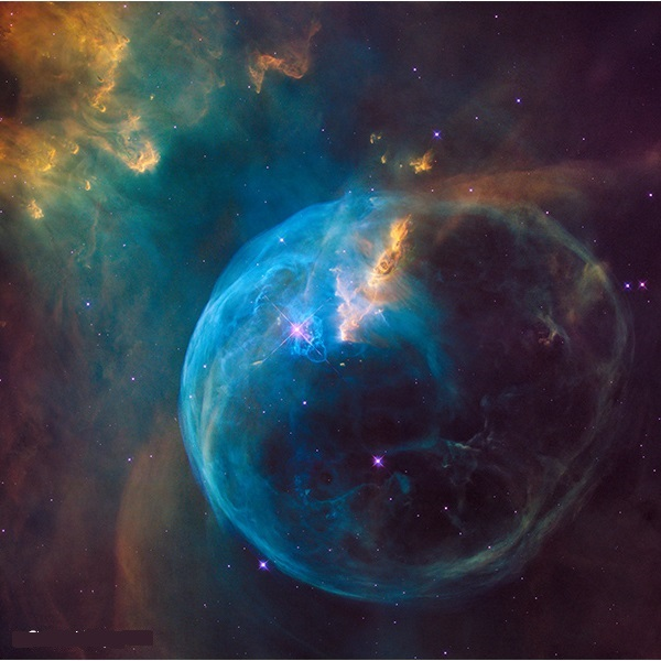 Bubble-Nebula-3.jpg
