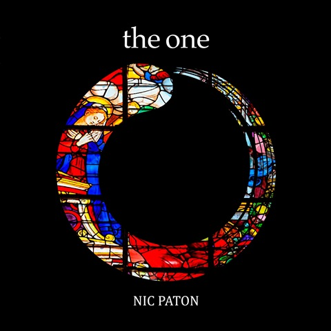 "Listen to ""The One"" (complete album)"