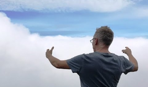 Conducting-The-Cloud.jpg