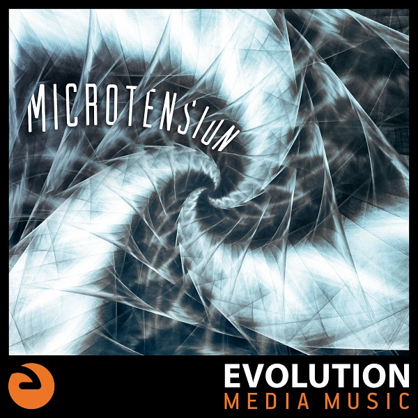 Microtension (2019)