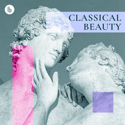 Classical Beauty (2021)
