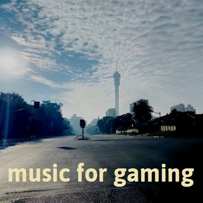 Gaming Music
